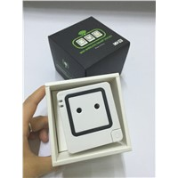 WiFi Smart  EU-Plug Socket