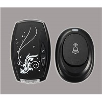 36 Tune Music Wireless Digital Home Entry Doorbell Door Bell 1 Receiver
