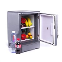 15 Litre Car Mini Fridge