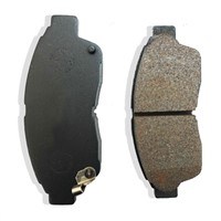 Brake Shoes for Toyota Corolla / Camry / RAV4