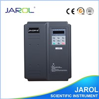 JAC580 Vector Control 220V 2.2KW Single Phase Frequency Inverter/ AC Motor Speed Controller