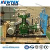 Useful Best-Selling diaphragm compressor equipment CE approval