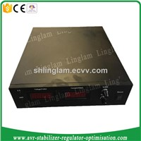 24V 100 amp dc power supply