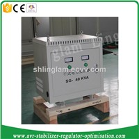 3 phase inverter 220v to 380v