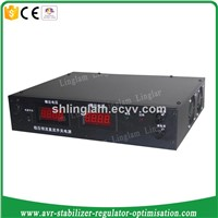 CE approved ac dc adjustable power supply