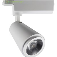 GNH316-LED-TSL-30W CREE COB LED Track Light Commercial LED Lamp