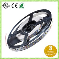 UL Certification non-waterproof LED Flexible Stip
