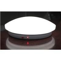 Modern indoor round LED ceiling light price, 20w surface mounted LED ceiling