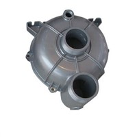 Customize Fine Finishing Die Casting Mold for Any Size