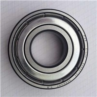 FAG 6202-2Z Deep Groove Ball Bearing