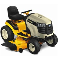"SELL Cub Cadet LGTX 1054 (54"") 27HP Lawn Tractor w/ Power Steering"