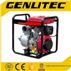 4inch Agriculture Irrigation Diesel Water Pump