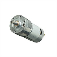 32MM Parallel Shaft Micro DC Geared motor 12V 24Volt
