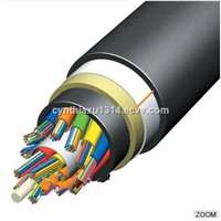 ADSS optical fiber cable used on communication internet price list