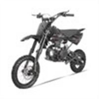 APOLLO HIGH END DIRT BIKE 125CC Price 200usd
