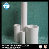 Alumina Tube Used In Coal Industry