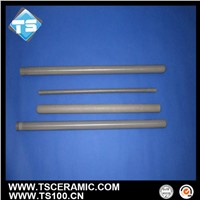 RSSN thermocouple protection tube