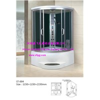 Simple steam shower room SFY-ST-004