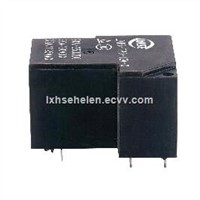 PCB Relays T90 40A  good quality Approved CUL CQC