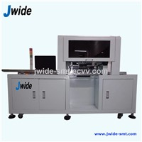 SMT pick and place machine for SMT assembly line
