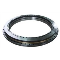 YRTS260 Torque motor bearings ,CNC rotary table bearings 260x385x55mm