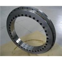 YRTS200 High speed Rotary Table Bearings (200x300x45mm)