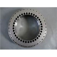 YRT150 Rotary Table Bearings (150x240x40mm) Machine Tool Bearing CT scanner bearings