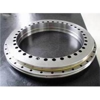 YRT120 Rotary Table Bearings (120x210x40mm)  Combined load axial radial bearings
