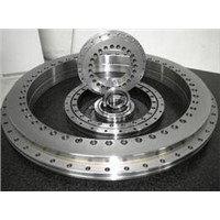 YRT200 Rotary Table Bearings (200x300x45mm) Machine Tool Bearing  Robotic surgery devices bearing