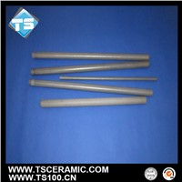 GPSSN thermocouple protection tube for aluminum foundry