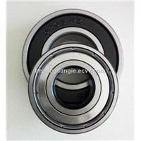 Chrome Steel Ball Bearing 6000 6001 6002 6003 6004 6005 ZZ/ RS