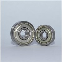 Sliding window and door roller bearing, 608 626 625 bearing
