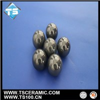 silicon nitride ball for bearing