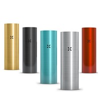 Pax 2 Vaporizer 5 Colors for You Choose High Quality and 1 Year Warranty
