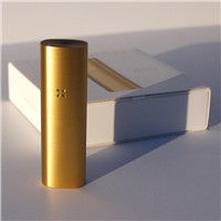 Pax 2 Baking Dry Herb Vaporizer by Ploom Inc