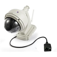 Sricam SP015 Onvif 720P IP Camera Wifi waterproof ip hd cctv camera mini dome camera