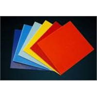 PP/HDPE/ABS/HIPS SHeets