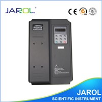 0.75KW JAC580 Three Phase Frequency Converter/Inverter/AC Drive/Speed Controller 380V