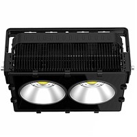 360 Direction 1000w High Power LED Spot Light