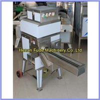 Sweet corn thresher,fresh corn sheller, sweet corn sheller