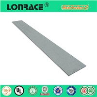 decorative cement board