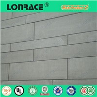 precast foam cement wall panel