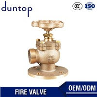Top Wholesaler Industrial Steam Gate Fire Valve Pressure Control Valve With Cheap Price