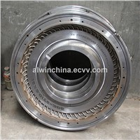 Forged Steel Tire Mold for Motorcycle/Bicycle/Truck/Agricultural