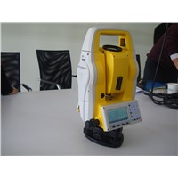 Hi-target factory direct sale total station ZTS-320R
