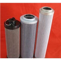 Hydraulic Filter for Coal Mining Machine Oil Separating