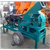 Wood chipper  Electric Wood Chipper  Wood chipper petrol engine
