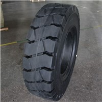 12.00-20/8.00 high quality rubber wheel