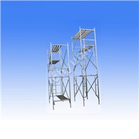 FRAME SCAFFOLD SERIES