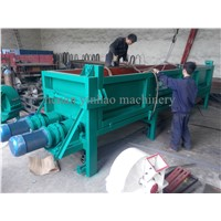 Wood Debarker for sale Peeler of trees Debarking machine Wood Peeler machine